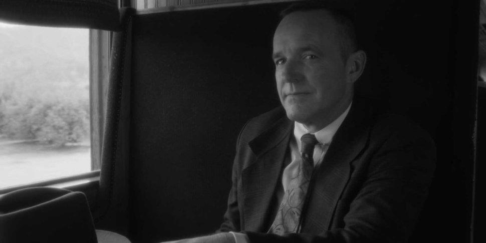 Agents-of-SHIELD-Season-7x04