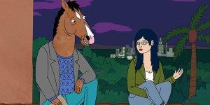 bojack-horseman-diane