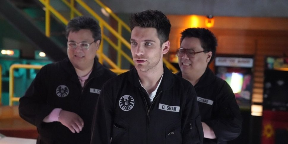 agents-of-shield-7x07 recensione