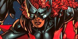 batwoman-dc-fandome