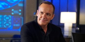 clark gregg phil coulson