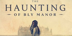 haunting of hill house -bly-manor