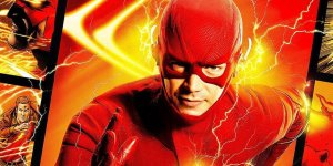 the-flash-stagione-7