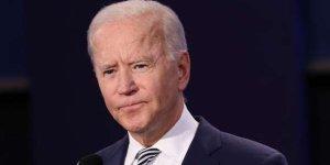 Joe Biden - The Office