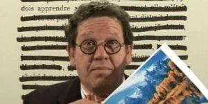 Philippe Daverio è morto, si spegne a 70 anni il divulgatore e storico dell'arte