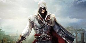 Assassin's Creed serie tv tratta dai videogiochi
