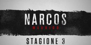 narcos messico rinnovato per una terza stagione