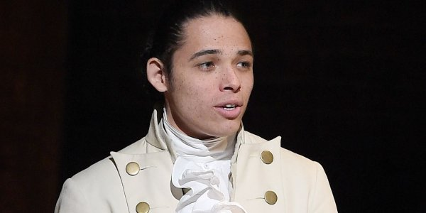 anthony ramos hamilton