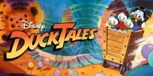 ducktales disney+