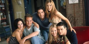 Friends, 50 curiosità imperdibili sull'amatissima serie tv