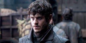 Game of Thrones Iwan Rheon ricorda la scena dello stupro di Sansa il giorno peggiore della mia carriera
