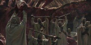 The Mandalorian perle di drago Kryat star-wars-krayt-dragon-pearl-the-mandalorian-season-2-premiere-e-1242978