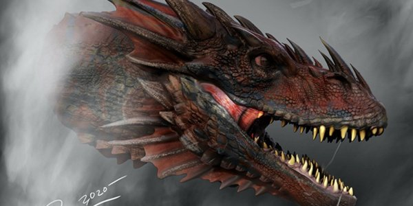 House of the Dragon cast spin-off game of thrones