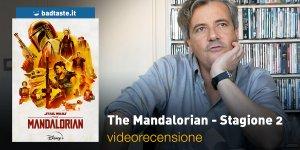 the mandalorian 2
