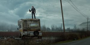 the stand recensione