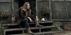 The Walking Dead - Find Me