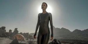 Raised by Wolves 2: uscita in Italia, trama e personaggi recensione