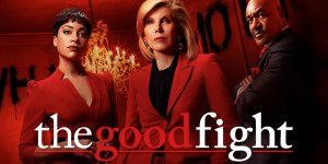 the good fight la quarta stagione su timvision