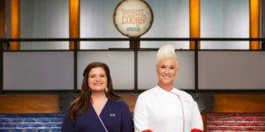 Worst Cooks in America, 20 stagione rimossa da tutte le piattaforme
