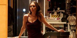 Accuse a Joss Whedon Eliza Dushku sostiene Charisma Carpenter