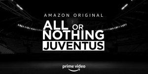 all or nothing juventus
