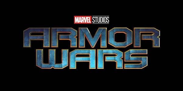 armor wars war machine