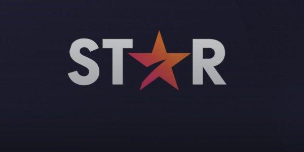 star disney+ cosa vedere serie tv