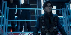 The Expanse 5 - Finale