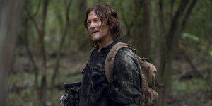The Walking Dead 10x17