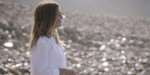 Grey's Anatomy 17x07 nella midseason pemière la serie dice addio ad un altro personaggioGrey's Anatomy 17x07 nella midseason pemière la serie dice addio ad un altro personaggio