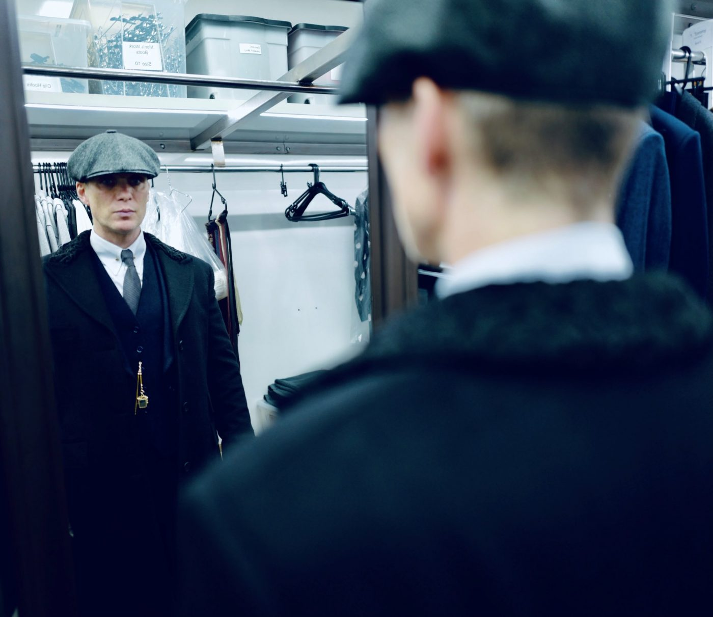 peaky blinders 6 backstage 1