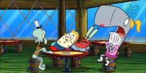 spongebob episodio virus rimosso