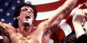 Sylvester Stallone sta scrivendo una serie prequel su Rocky