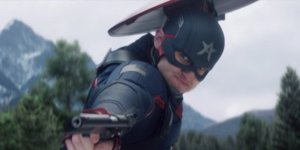 the falcon and the winter soldier wyatt russell captain america