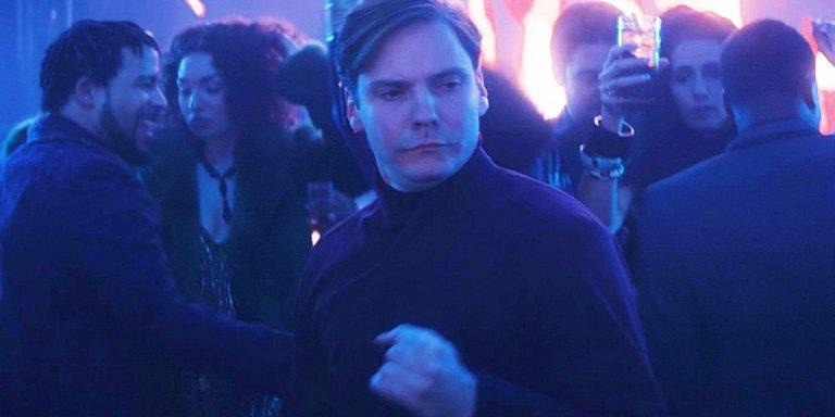 barone zemo scena balla