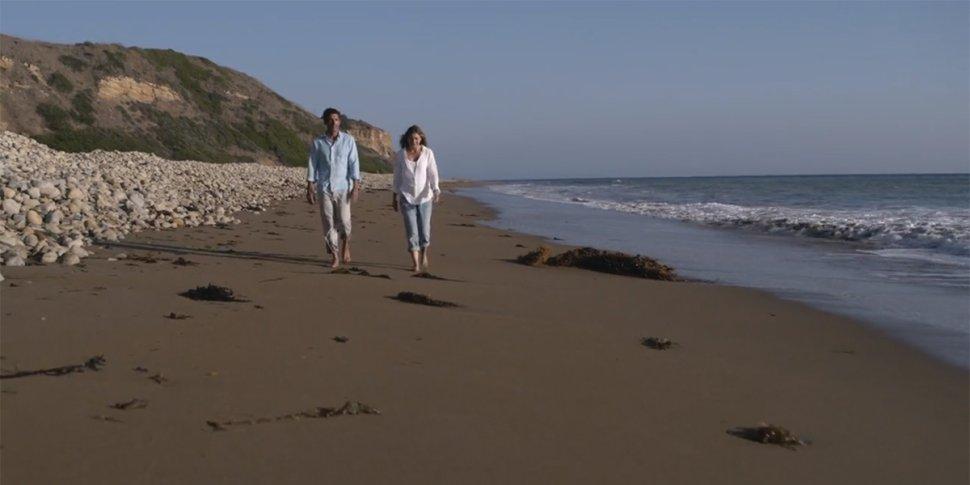 Grey's Anatomy 17x13: il corpo va verso ciò che l'anima anela