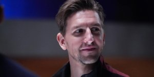 Max Osinski