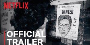 The Sons of Sam A Descent Into Darkness guarda il trailer della nuova docuserie di Netflix