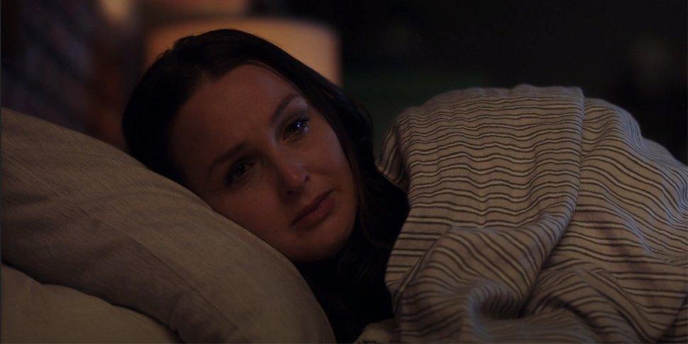 Grey's Anatomy 17x16 è un pre-finale di stagione piuttosto piatto