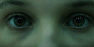 Stranger Things 4 - Undici