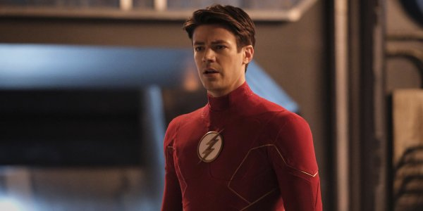 "The Flash 7x11 ""Family Matters, Part 2"": la recensione"
