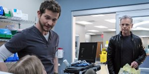 The Resident - Stagione 5