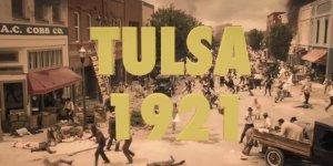 watchmen tulsa