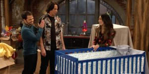 icarly trailer