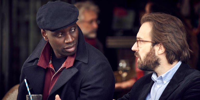 Lupin Netflix Part 2 conquista l'Italia e buona parte del mondo
