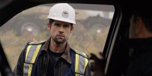 Virgin River: Benjamin Hollingsworth sul grande mistero della terza stagione e sul futuro di Brady