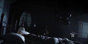 American Horror Stories - Trailer