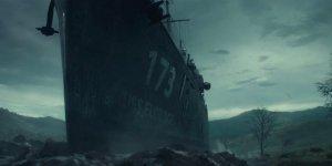 loki nave da guerra uss eldridge