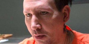Marilyn Manson - Accuse