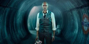 Temple - Mark Strong